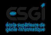 logo ESGI