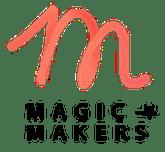 logo Magic Makers
